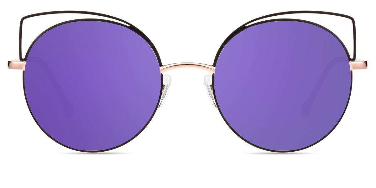 #FLSM18508紫