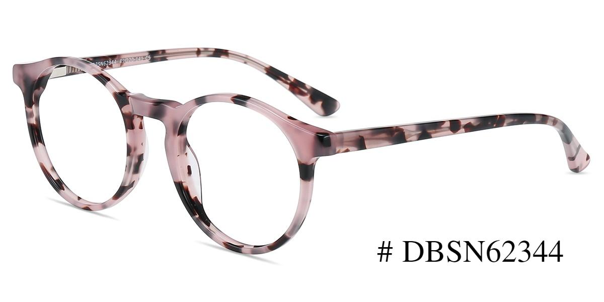 #DBSN62344