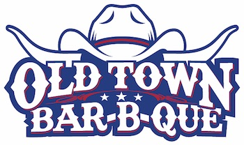 Old Town Bar-B-Que