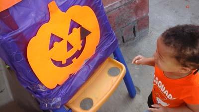 Inglewood Avenue Preschool Academy Photos