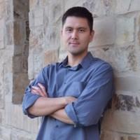 Andrew Akagawa