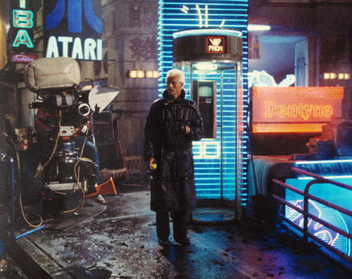 blade-runner-behind-the-illusions