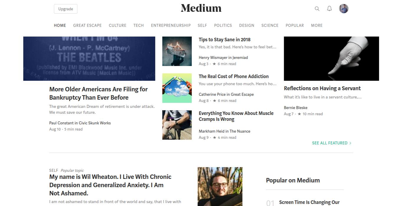 medium-blog-platform-1