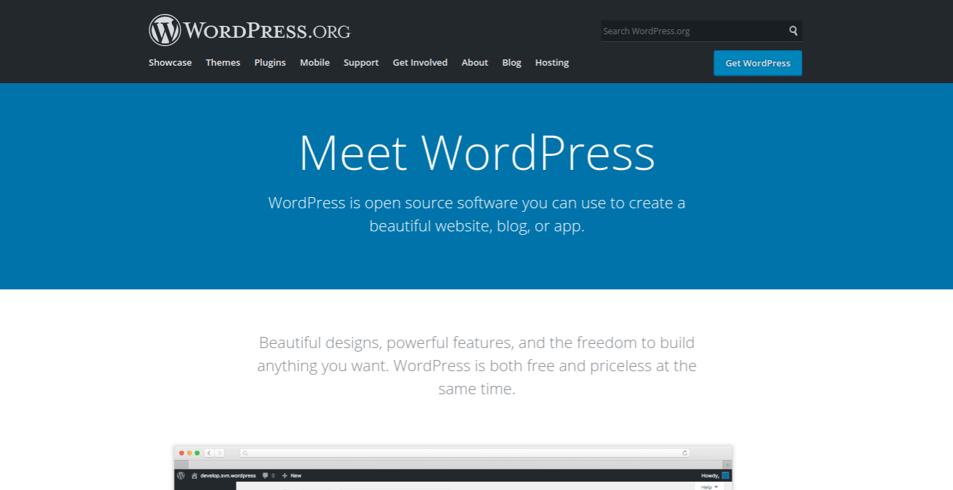 wordpress-blog-platform-1
