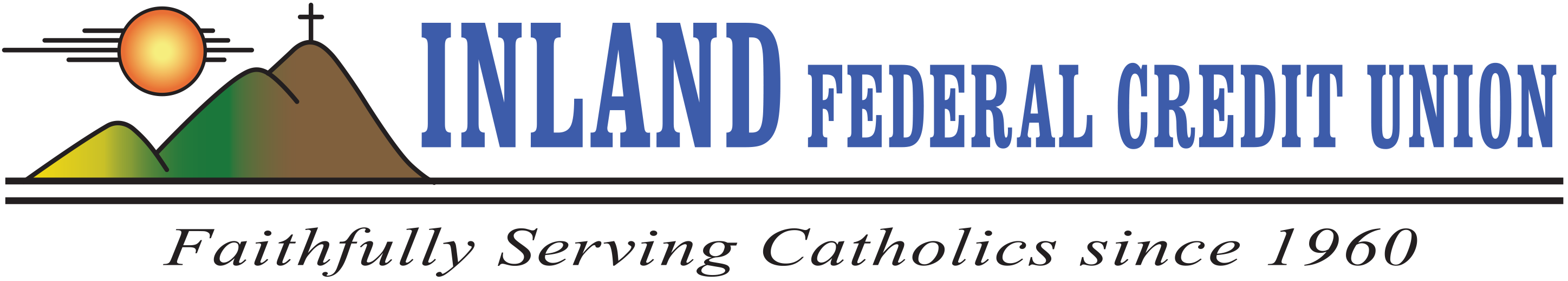 Inland Federal Credit Union