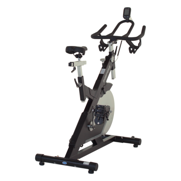 IC1 Indoor Cycle