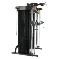 FT2 Functional Trainer