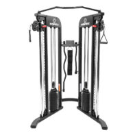 FTX Functional Trainer