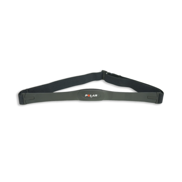 T34 Polar Heart Rate Strap