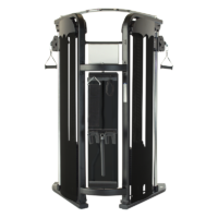 FT1 Functional Trainer