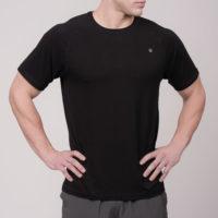 Men's Soft Tshirt