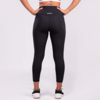 Women's 7/8 Leggings
