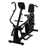 CS2.5 Cardio Strider