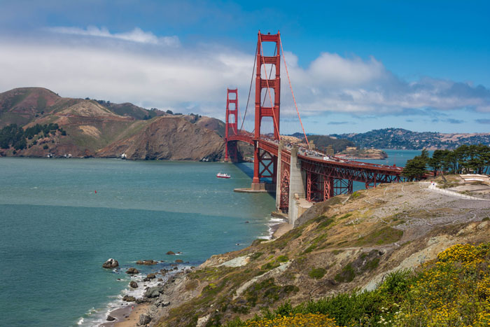 7-best-san-francisco-picnic-parks