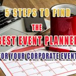 steps-to-find-the-best-event-planner-in-san-francisco
