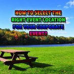 how-to-select-the-right-event-venue-san-francisco