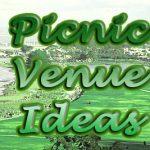 picnic venue ideas san francisco