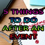 5-things-to-do-after-an-event-san-francisco