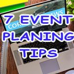 7-event-planning-tips-san-francisco