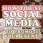 use-social-media-to-promote-corporate-event-san-francisco