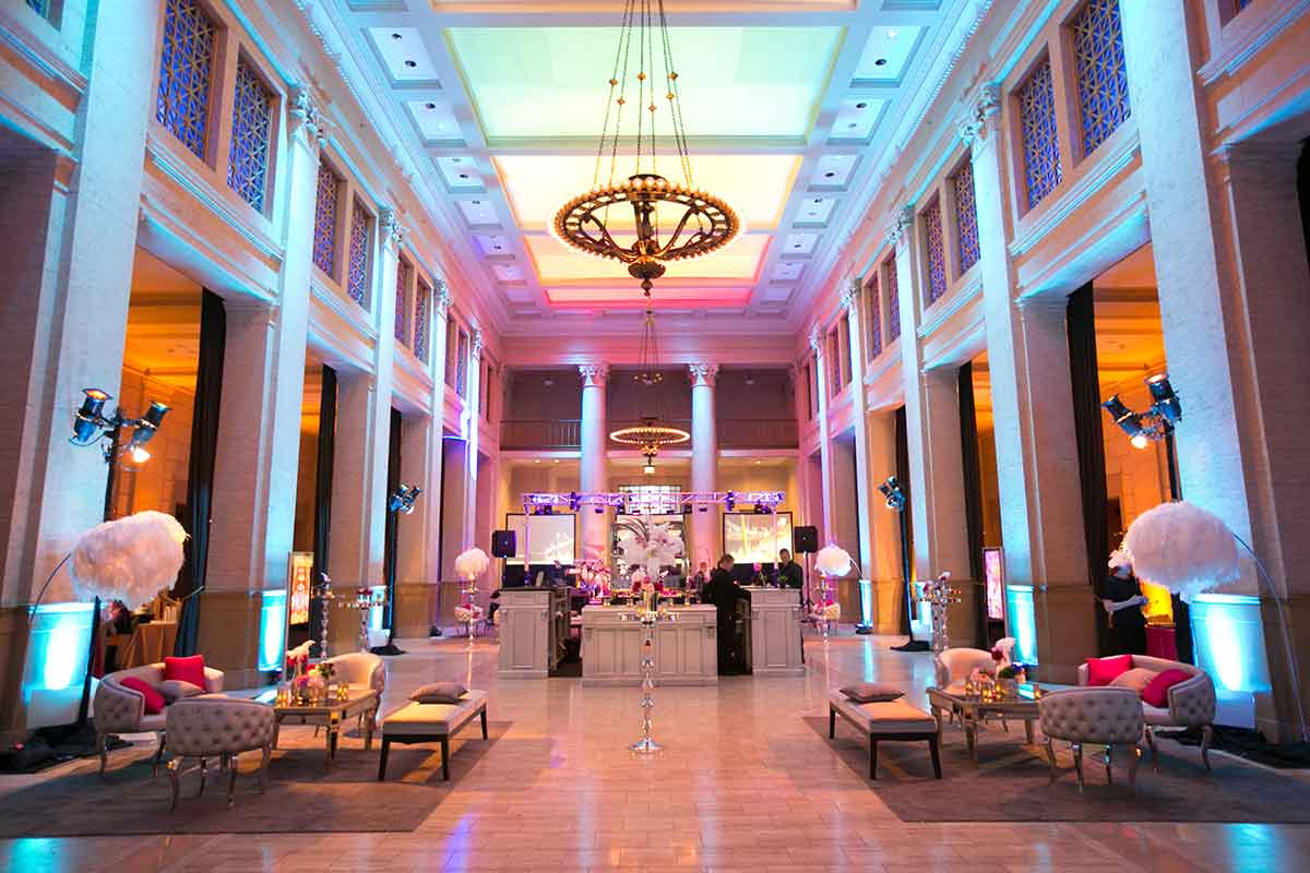 bently-reserve-event-venue-san-francisco