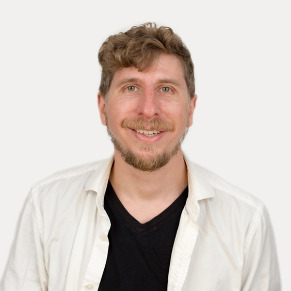Chris Birke