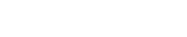 Insurance Helper Logo