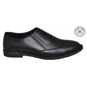 KOXA, Formal Shoes Men Leather Formal Shoes (RP – 004)
