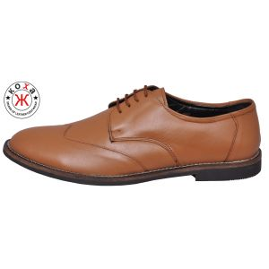 KOXA, Formal Shoes Men Leather Formal Shoes (RP – 005)