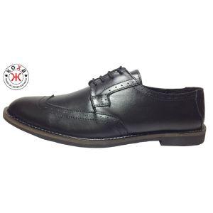 KOXA, Formal Shoes Men Leather Formal Shoes (RP – 007)