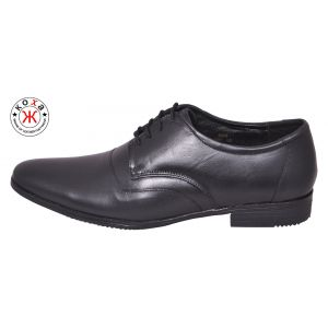 KOXA, Formal Shoes Men Leather Formal Shoes (RP-009)