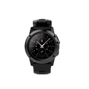 N75 Sporty Bluetooth Smart Watch