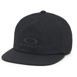 OAKLEY Lower Tech 110  Blackout  Osfa