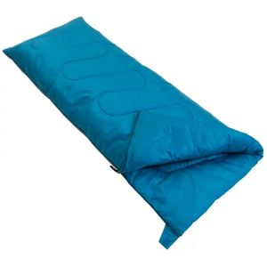 Vango Tranquility Sleeping Bag