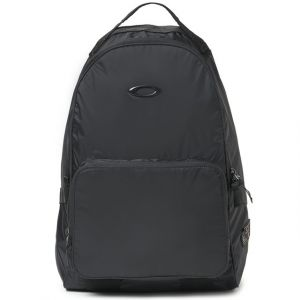 OAKLEY Packable Backpack  Blackout   Osfa