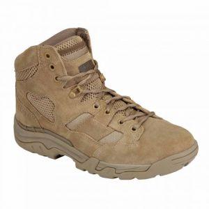 """511 Tactical Taclite 6"""" Boot Coyote"""