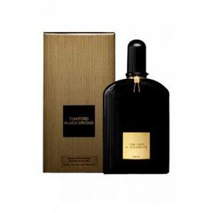 Tom Ford Black Orchid Eau De Parfum For Women,100 Ml