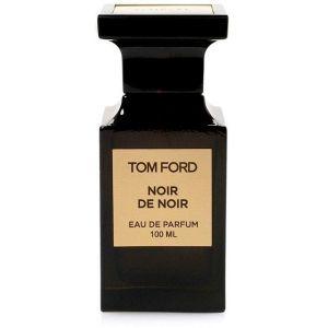 Tom Ford Noir de Noir for Men & Women - Eau de Parfum, 100 ml