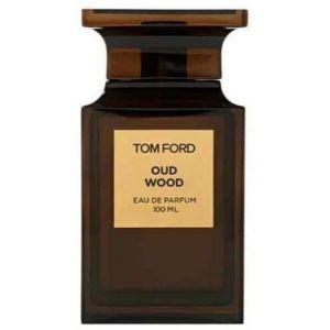 Tom Ford Oud Wood for Unisex - Eau de Parfum, 100 ml