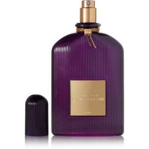 Tom Ford Velvet Orchid for Women - Eau de Parfum, 100 ml
