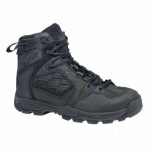 511 Tactical XPRT 2.0 Tactical Urban Black