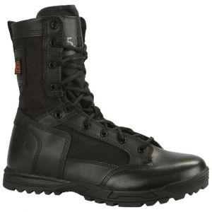 511 Tactical Skyweight W/side Zip Black