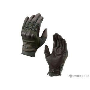 OAKLEY Factory Pilot Glove 768-Foliage Green