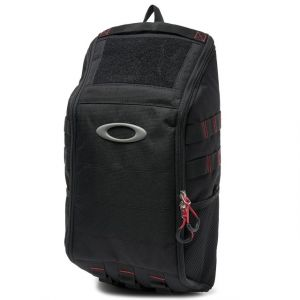 OAKLEY Extractor Sling Pack  Black  Osfa