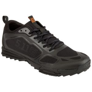 511 Tactical Abr Trainer