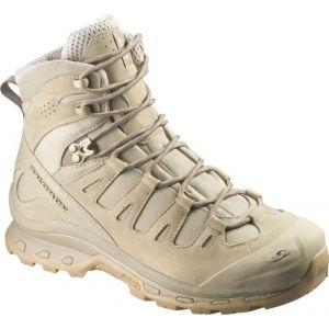 Salomon Quest 4D Forces Boot