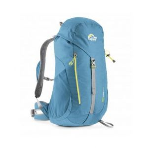 Lowe Alpine Airzone Trail ND32 Daypack