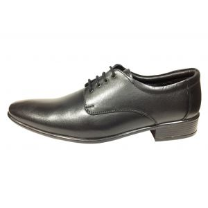 KOXA, Leather Formal Shoes for Men (A- 007)
