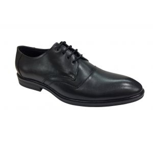 KOXA, Leather Formal Shoes for Men (A-107)
