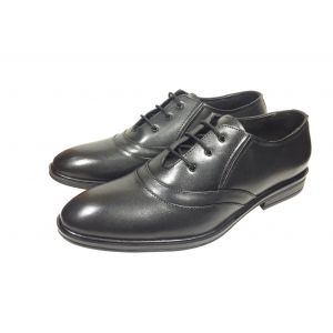 KOXA, Leather Formal Shoes for Men (A-104)